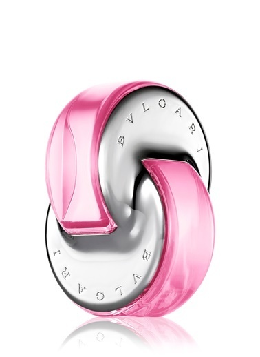 Bvlgari Omnia Pink Sapphire EDT 65 ml Kadın Parfüm Renksiz